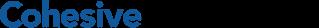 Cohesive Outcomes Logo